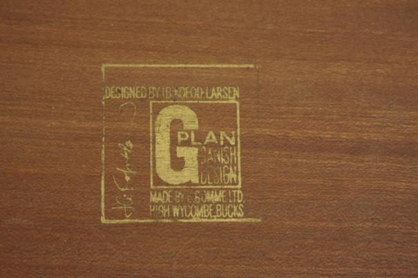 g-dining18